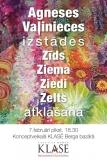 agnese@agnesevaliniece.lv